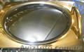Металлизация(серебрение)изделий - Изображение #8, Объявление #1104580