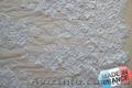 Распродажа французских шантильи (арт. К13033) для пошива