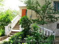 Продам или обменяю жилой дом в г.Кицмань на квартиру в г.Черновцы