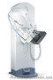 GE Senographe Essential – продается цифровой маммограф