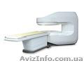 Покупайте низкопольный магнито-резонансный томограф Hitachi Aperto 0, 4Т у нас