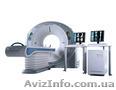 Продается компьютерный томограф Toshiba Aquilion 16