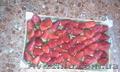 Продаем  клубнику из Испании - Изображение #2, Объявление #1366002