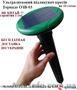 Купити ультразвуковий відлякувач кротів Торнадо ОЗВ-03.