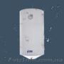 Бойлер-водонагреватель 5Boiler комбинированный 80 литров EBH-K80