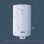 Бойлер-водонагреватель 5Boiler 50 литров сухой ТЭН EBH-3P50