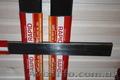 Строгальный( фуговальный ) нож по дереву HPS 610*35*3 (610х35х3)