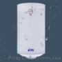 Бойлер-водонагреватель 5boiler 100 литров PLUS EBH-P100