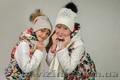 Дитячі вязані шапки у Чернівцях