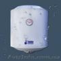 Бойлер-водонагреватель 5Boiler 50 литров EBH-A50