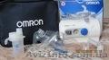 Купить новые ингалятор компрессорный Омрон 28р за 1550 грн возможно у нас