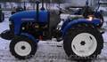 трактор Jinma 264 RE