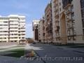 "Останні 2 квартири, продаж, квартира №22, ЖК ""Буковинський"", Власник - Изображение #2, Объявление #1548802"