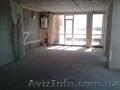 "Останні 2 квартири, продаж, квартира №22, ЖК ""Буковинський"", Власник - Изображение #4, Объявление #1548802"