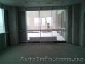 "Останні 2 квартири, продаж, квартира №22, ЖК ""Буковинський"", Власник - Изображение #7, Объявление #1548802"