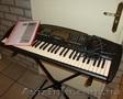 Продам синтезатор GEM GK330 , Объявление #1597886