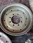 Колесные диски к прицепу 2птс-4 (6-8 шпилек) - Изображение #2, Объявление #1600151