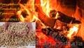 Производим и реализуем Топливные Брикеты и Гранулы, Объявление #1601849
