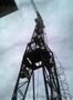 Предоставляем услуги башенного крана КБ-408, 10 тонн, 1991 г.в. - Изображение #2, Объявление #1602136