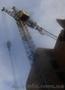 Продаем башенный кран КБ-308А-2, 8 тонн, 1986 г.в. - Изображение #2, Объявление #1600417