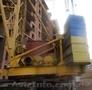 Продаем башенный кран КБ-308А-2, 8 тонн, 1986 г.в. - Изображение #5, Объявление #1600417
