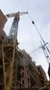Продаем башенный кран КБ-308А-2, 8 тонн, 1986 г.в. - Изображение #3, Объявление #1600417