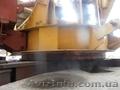 Продаем башенный кран КБ-308А-2, 8 тонн, 1986 г.в. - Изображение #9, Объявление #1600417