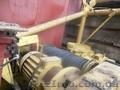 Продаем башенный кран КБ-308А-2, 8 тонн, 1986 г.в. - Изображение #7, Объявление #1600417