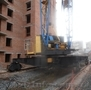 Предоставляем услуги башенного крана КБ-408, 10 тонн, 1991 г.в. - Изображение #8, Объявление #1602136