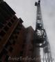 Предоставляем услуги башенного крана КБ-408, 10 тонн, 1991 г.в. - Изображение #3, Объявление #1602136