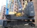 Предоставляем услуги башенного крана КБ-408, 10 тонн, 1991 г.в. - Изображение #9, Объявление #1602136