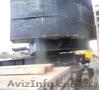 Предоставляем услуги башенного крана КБ-408, 10 тонн, 1991 г.в. - Изображение #10, Объявление #1602136