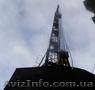 Предоставляем услуги башенного крана КБ-408, 10 тонн, 1991 г.в. - Изображение #7, Объявление #1602136