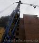 Предоставляем услуги башенного крана КБ-408, 10 тонн, 1991 г.в. - Изображение #4, Объявление #1602136