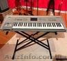 Продам синтезатор Korg Triton  Classic