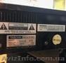 Продам пульт Tascam Stage Mixer M-1024 (Made in Japan) - Изображение #2, Объявление #1633937