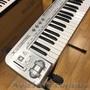 Продам MIDI-клавиатуру Behringer U-CONTROL umx49 , Объявление #1636616