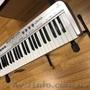 Продам MIDI-клавиатуру Behringer U-CONTROL umx49  - Изображение #2, Объявление #1636616