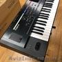 Продам синтезатор Roland JUNO-STAGE