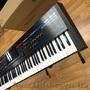 Продам синтезатор Roland JUNO-STAGE  - Изображение #2, Объявление #1636602