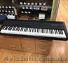 Продается цифровое фортепиано Roland FP-8G (Япония)