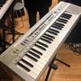 Продам синтезатор Casio CT-310, Объявление #1650723