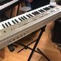 Продам синтезатор Casio CT-310 - Изображение #2, Объявление #1650723