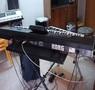 Продам синтезатор Korg PA3x Pro  - Изображение #2, Объявление #1651069