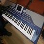 Продам синтезатор Korg PA800 + MP3  - Изображение #2, Объявление #1651227