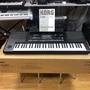 Продам синтезатор Korg PA300, Объявление #1652758