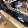 Продам синтезатор Korg PA300 - Изображение #2, Объявление #1652758