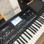 Продам синтезатор Korg PA300 - Изображение #3, Объявление #1652758